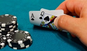table-games-blackjack-odds